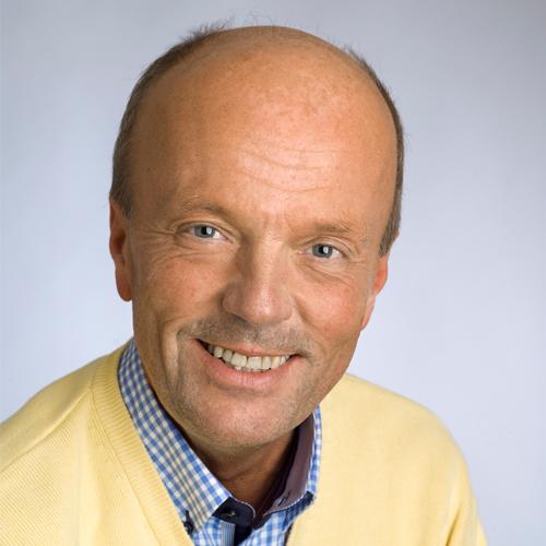 Anders Ewerlöf