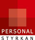 Personalstyrkan